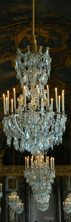Chandelier for Cheap – Chandelier Lights Chandelier Picture, Cheap Chandelier, Flower Chandelier, White Chandelier, Candle Chandelier, Modern Chandelier, Chandelier Lighting, Chandeliers, Chandelier Ideas