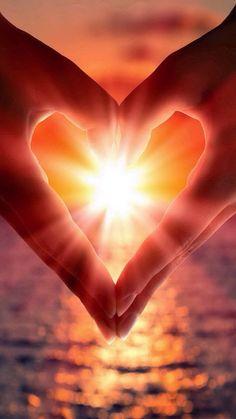 Love ✿⊱╮... ich liebe dich <3 <3 <3