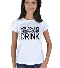 Tisho : online baskı (t-shirt) tişört dizayn et, kendi t-shirt tasarımını kendin yap, kendine ve sevdiklerine hediye tişört. T-shirt dizayn et