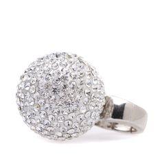 gobstopper ring