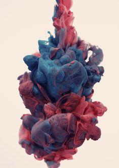 Miniserie limited edition:  http://sssquare.com/en/art/artists/alberto-seveso/