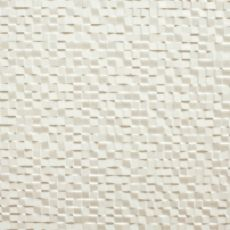 1000 images about textures on pinterest ivan chermayeff for Porcelanosa catalogue carrelage