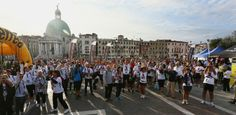 nordicwalkinvenice2014