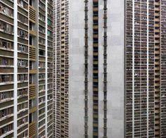facades-of-Hong-Kong-Michael-Wolf-photography-18