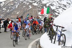 2017 giro-d-italia photos stage-16