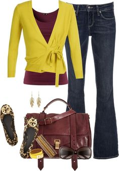 """""""Untitled #166"""" by partywithgatsby ❤ liked on Polyvore"""