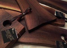 Remarkable-Walnut-Furniture-Board-63-On-Best-Design-Ideas-with-Walnut-Furniture-Board.jpg (640×460)