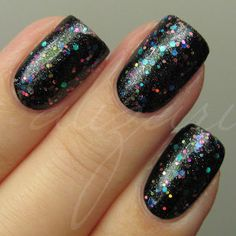 Hey, I found this really awesome Etsy listing at https://www.etsy.com/listing/106612394/last-call-roller-girl-nail-polish