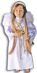 GUARDIAN ANGEL DOLL