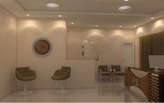 Sala de espera- Psicologo