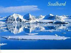 svalbard - Google Search