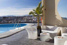45 Ideas De Terrazas Ac Hotels By Marriott Relax Terrazas Buenos Tiempos