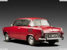 Skoda 1000 MBX (1966) Volkswagen Group, May 7th, 4x4, How To Memorize Things, Cars, Vehicles, Instagram Posts, Europe, High Road