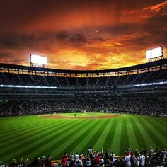 Sox Park Chicago | Etsy Chicago Coffee Shops, Stadium Wallpaper, Vancouver Skyline, Professional Photo Printing, Quality Photo Prints, World Cricket, Best Resolution, Paper Houses, Chicago White Sox