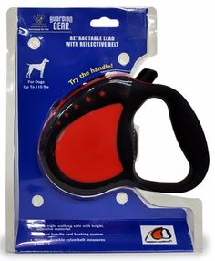 Allow your dog more freedom on walks, while still being able to quickly maintain control. Get it: www.teelieturner.com  #dogs