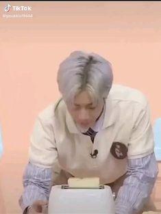 Yugyeom, Youngjae, Got7 Meme, Got7 Funny, Got7 Mark Tuan, Got7 Jb, Got7 Jackson, Jackson Wang, Jaebum