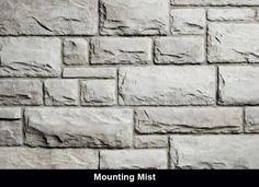 Manufactured Stone Veneer Suppliers, Faux Stone Veneers Panels, Faux Stone  Siding And Thin Cut