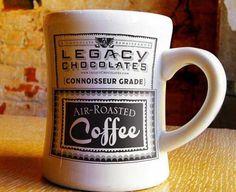 Nice type coffee