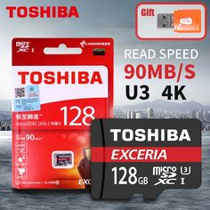All things tech and more at great prices, with Free delivery worldwide.