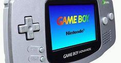 """Cómo importar tu archivo de partida guardada de Pokemon con VBA. Gameboy Advance es una consola de juego portátil de Nintendo que es hogar de la tercera generación de juegos Pokemon. Estos juegos también se pueden jugar con """"Visual Boy Advance"""", también conocido como VBA, el cual es un emulador de computadora que ejecuta archivos ROM (read only memory - memoria de sólo lectura). Puedes descargar archivos de ..."""