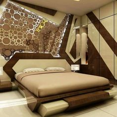 Wardrobe Interior Design, Wardrobe Design Bedroom, Bedroom Furniture Design, Modern Bedroom Design, Master Bedroom Design, Contemporary Interior Design, Bedroom False Ceiling Design, Luxurious Bedrooms, Living Room Modern