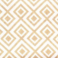 Geometric pattern: I want a fabric like this