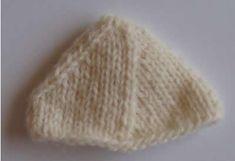 Ulla 02/06 - Neuvot - Asiaa sukista Crochet Socks, Knit Socks, Knitting Socks, Knitted Hats, Heels, Crafts, Diy, Crocheting, Slippers
