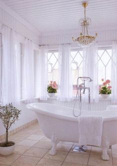 pretty traditional bathroom designs