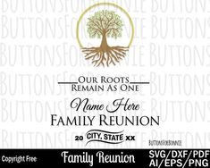 Family Tree Svg Cutting Files Shape 28 Ideas For 2019
