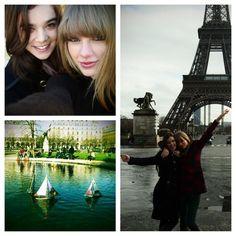 Tweets com conteúdo multimídia por Taylor Swift (@taylorswift13) | Twitter