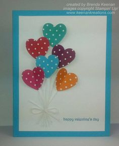 card get well also by beatriz