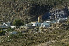 Turrillas photo: Almeria Turistica http://almeraturstica.blogspot.com.es/search/label/Turrillas