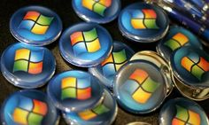 The One Thing Windows Vista Did Right Vista was bad. But it did one thing very very right and 11 years later its never been more in fashion. So what was Vista actually prescient about? Microsoft Office, Microsoft Excel, Internet Explorer, Steve Ballmer, Desktop, Suzanne, Antivirus Software, News Apps, Promote Your Business