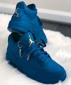 online store 271ad 637bb Air Jordan 3s 운동화, 나이키 신발, 신발 하이힐, 패션 신발, 조던 스니커즈