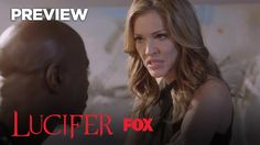 Preview: They Will Get What They Deserve | Season 2 Ep. 14 | LUCIFER