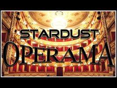 STARDUST OPERAMA: servizi legati alla Lirica e al Teatro