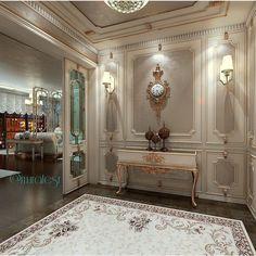 Good Night . . . . . . . . Customer Project/#perfect #project #perfection #uae #ksa #kuwait #dubai #design #designer #almaty #azerbaijan #doha#qatar #baku #jeddah #emirates #exlusive #elldekormimarlik #abuja#luxury #içmimar #interior #istanbul #instacollage #interiordesign #homedesign #webstagram #turkey #muratesr#moscow by muratesr http://discoverdmci.com