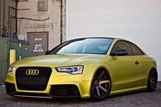 More than 20 Special Designs For Audi Rs5, Audi Quattro, Ferrari 458, Lamborghini Aventador, Custom Bmw, Mc Laren, Mclaren P1, Bmw M4, Modified Cars