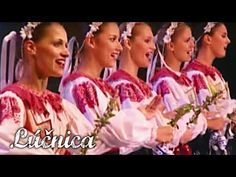 Lúčnica - VITAJ JAR - YouTube Jar, Entertainment, Youtube, Youtubers, Jars, Youtube Movies, Glass, Entertaining