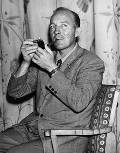 At the Movies: Bing Crosby