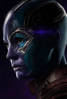 Are you a true Marvel fan? Is Avengers: Endgame your favorite movie? This Avengers Fan Quiz has 20 questions to solve. Marvel Avengers, Captain Marvel, Avengers Film, Avengers Fan Art, Avengers Quotes, Avengers Imagines, Avengers Cast, Marvel Fan, Marvel Heroes