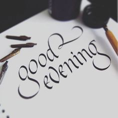 #calligraphy #calligritype #typegang #typism #typeverything #type #typelove #typespire #typography #typedaily #dailycalligraphy #thedailytype #thedesigntip #design  #font #goodtype #handmadefont #handfont #handtype #handlettering #lettering #леттеринг #каллиграфия #казань #kazan #customtype #todaystype