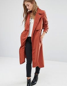 a62f3943502ed Discover Fashion Online Waldfee