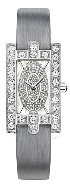 Harry Winston GET IT @ WWW.ALOOFSHOP.COM THE HOTTEST ONLINE STORE  FREE SHIPPING EARN WHILE YOU SHOP