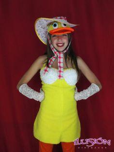 Alquiler Disfraz Elmo en Mercado Libre Colombia
