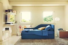 L2g Letto Space - http://www.l2gshop.com/shop/l2g-letto-space