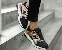 buy online 3a333 ad242 New Balance 1550 Molten Metal