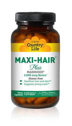 5 Best Vitamins for Hair Growth - Supplements that Work Biotin Hair Growth, Hair Growth Tips, Hair Tips, Vitamins For Hair Loss, Vitamins For Skin, Hair Loss Cure, Stop Hair Loss, Home Remedies For Hair, Hair Loss Remedies