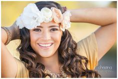 San Antonio Senior Photographer/ San Antonio Photographers / Clark HS Senior Marissa » Christina Ramirez Photography