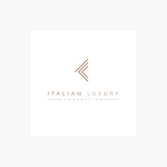 Designs | Create a luxury logo for a TOP level consulting and travel agency | Brand Identity Pack contest